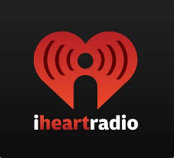 I Radio Iheartradio And Tunein Add Stations Audio4cast