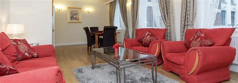 2 bedroom holiday apartments london short let london apartments for rent holiday rentals uk