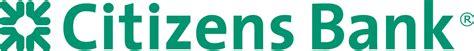citizen bank citizens bank pennsylvania conference for
