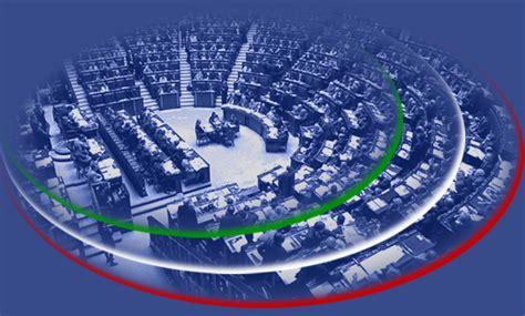 dei deputati ordine giorno incompatibilit 224 e trasparenza bocciato ordine giorno