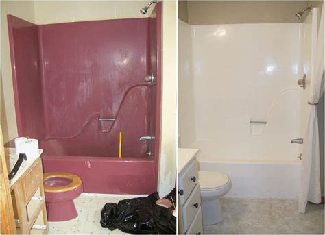 bathtub restoration companies bathtub refinishing tile refinishing and countertop
