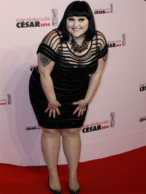 Beth Ditto Blames For Womens Poor Self Image by 13 Best Images On Legs