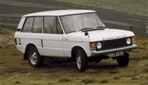 toyota land rover 1980 1980 toyota land cruiser pictures cargurus