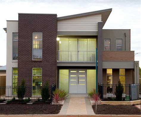 nge trend tak depan rumah minimalis 2 lantai lebar 6 meter model atap rumah minimalis untuk hunian modern anda