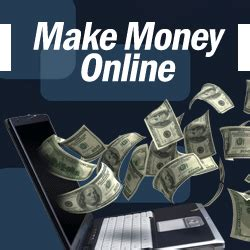 Make Actual Money Online - the best real ways to actually make money online with