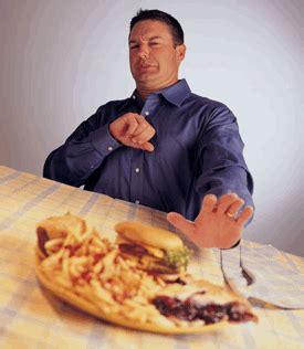 Can Detoxing Cause Refulx by Acid Reflux Heartburn Dherbs Dherbs News Remedy Acid