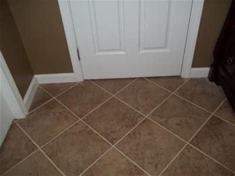 roman bathroom tiles del conca 12 in x 12 in roman stone noce thru body porcelain floor tile lowes new