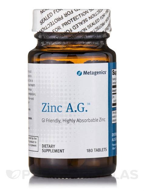 supplement zinc acne the best supplements for clear acne free skin well