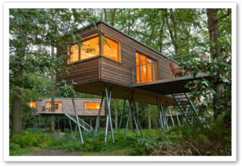 Mini Haus Mieten by Mitmachen Gewinnen Minihaus Umfrage 2013 Tiny Houses