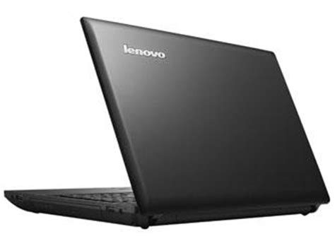 lenovo ideapad n581 review & rating | pcmag.com
