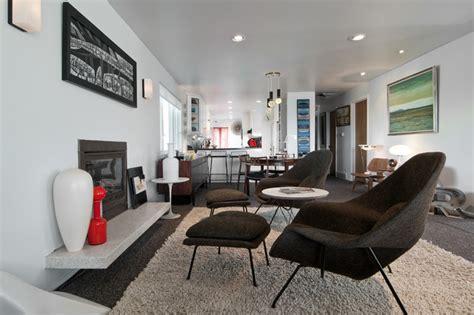 mid century modern furniture salt lake city my houzz midcentury living room salt lake city