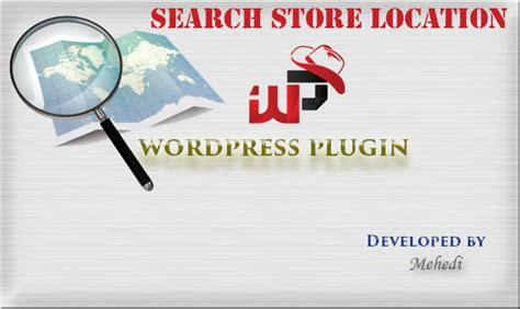 find a location aveda shop online or find a salon search store location wordpress plugin 187 wp hats wp hats