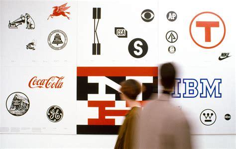 graphics design language abbott miller ellen lupton andrew blauvelt and others