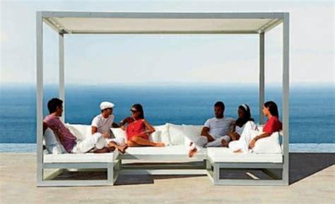 loungemöbel für den garten moderne m 246 bel f 252 r wintergarten tags moderne m 246 bel f 252 r