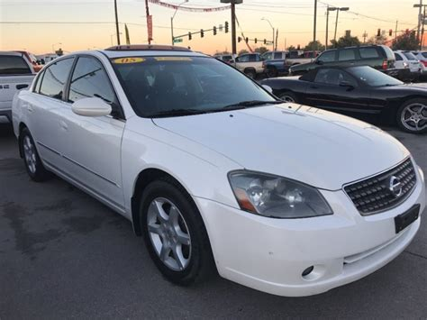 nissan altima 3 5 se r nissan altima 3 5 se r for sale 60 used cars from 2 499