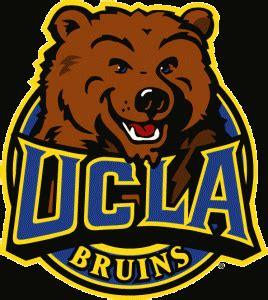 the black bruins the remarkable lives of ucla s jackie robinson woody strode tom bradley kenny washington and bartlett books ucla 6 an underdog in the crosstown showdown against usc