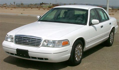 books on how cars work 2002 ford crown victoria auto manual file 2003 ford crown victoria nhtsa jpg wikimedia commons