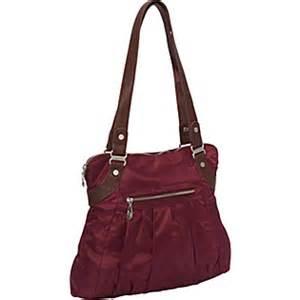 baggallini audrey satchel handbags com