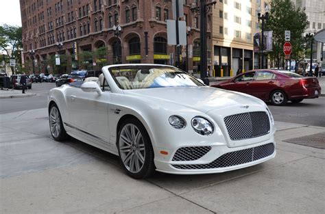 bentley sport convertible 100 bentley sport convertible 2012 bentley