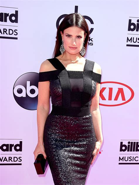 2016 billboard music awards news pictures and videos 2016 billboard music awards arrivals people s choice