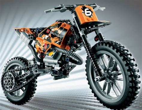 66 Best Images About Moto Cross On This