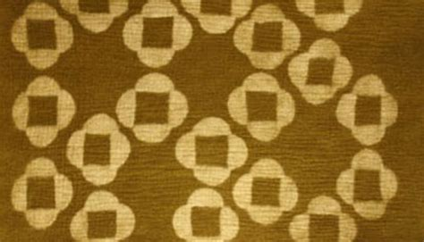 Peace Industry Rugs by Modern Designs From Ancient Origins Felt Rugs By Peace