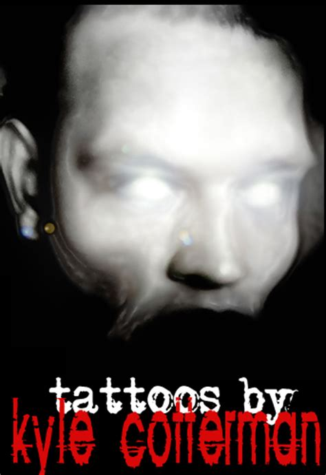 tattoo shops dayton ohio ideas for shops in dayton ohio
