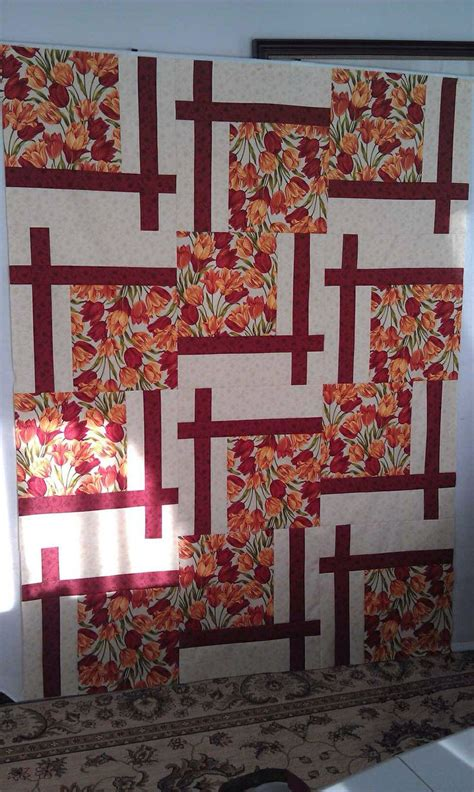 pin by tacy carlson on quilt patterns ideas