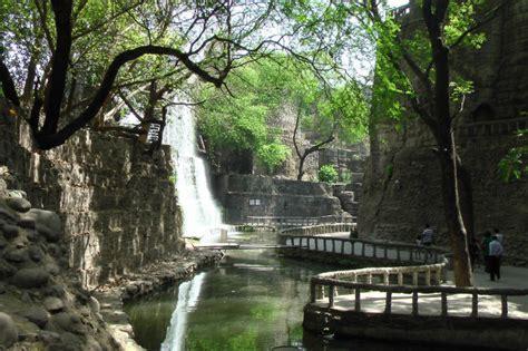 Pictures Of Nek Chand Fantasy Rock Garden Chandigarh Rock Garden India