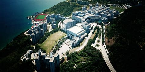 Csuci Mba Ranking by These Are The 7 Best Business Schools In China For 2016