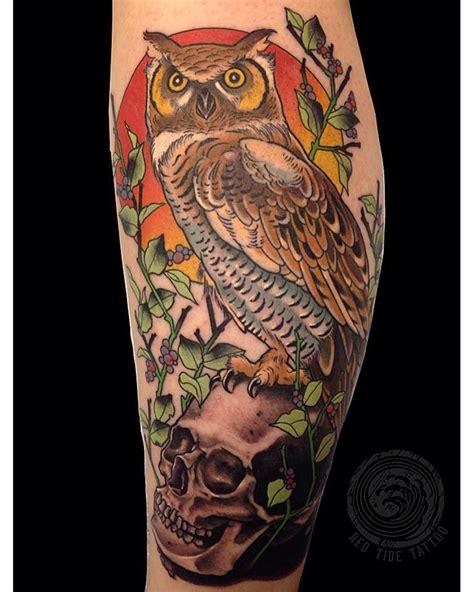 oshkosh tattoo oshkosh piercing oshkosh