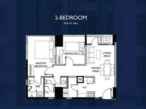 10 square west floor plans 10 square west floor plans 28 images floor plans the
