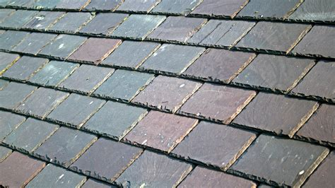 15 different types of roof shingles pros cons costs types of roofing pros cons and costs realtor com 174