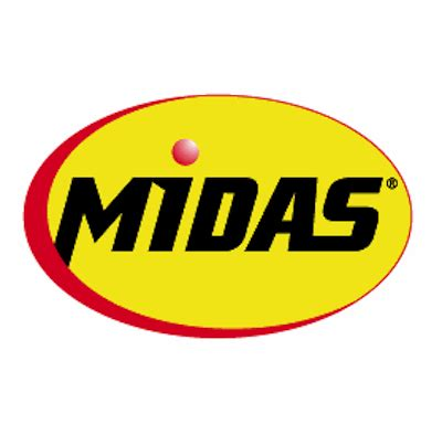 midas muffler printable coupons save  multiple services