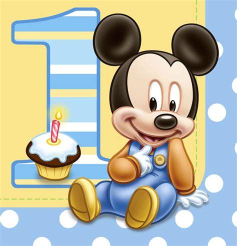 mickey mouse baby bedroom cartoon network walt disney pictures 8 walt disney baby