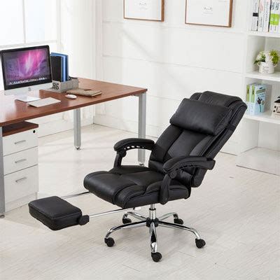 best reclining high chair top 10 reclining office chairs reviewed updated guide