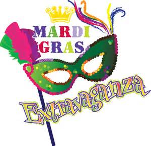 Mardi gras nationals mardi gras spirit events mardi gras spirit