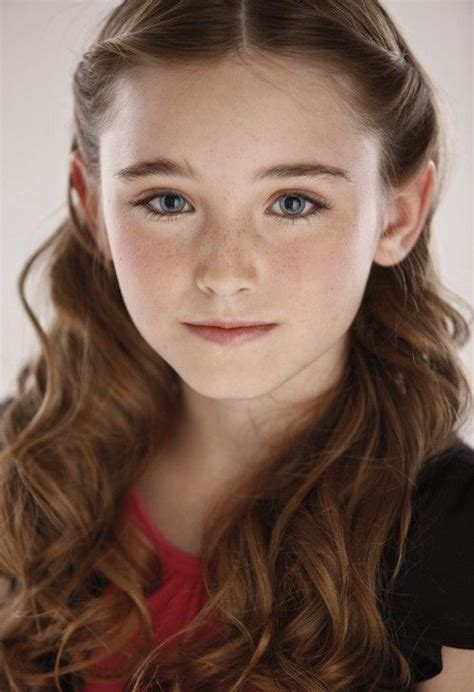 12 year olds first hairs mya freya s little sister she gets kidnapped and taken