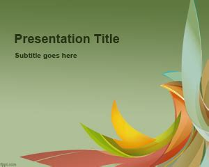 slide design powerpoint adalah download 240 template powerpoint keren tutorial komputer