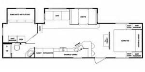 Rv 2 Bedroom Floor Plans by 2 Bedroom Rv Floor Plans Submited Images