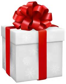 Gift box with snowflakes png clipart best web clipart