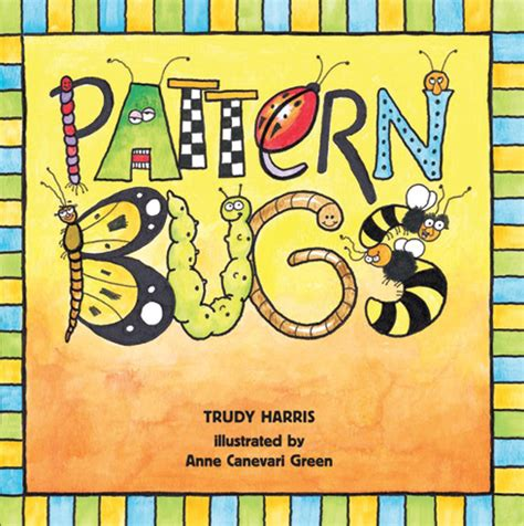 a pattern language goodreads now read this pattern books naeyc