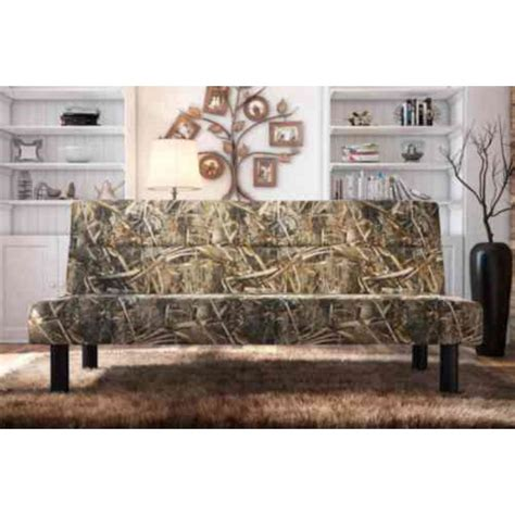 Home Depot Living Room Furniture by Living Room Furniture Furniture The Home Depot