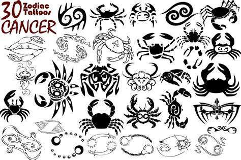 tattoos designs exclusive zodiac tattoos designs 2012 new