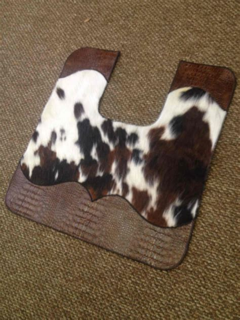 cowhide bathroom rugs cowhide bathroom rugs rugs ideas