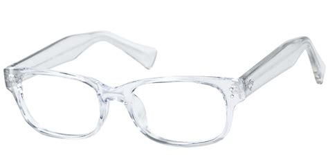 casino budget eyeglasses casino budget eyeglasses dakota