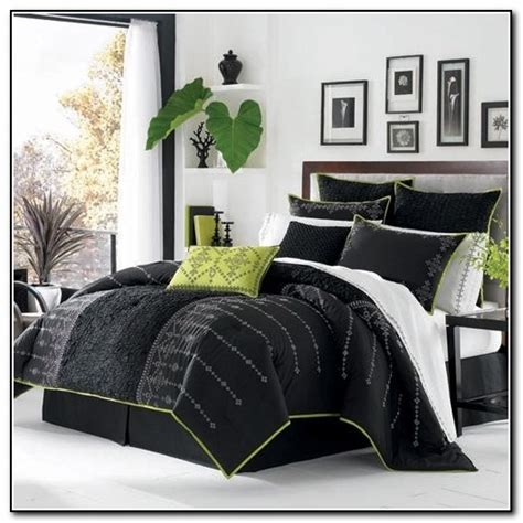 madden home design reviews steve madden bedding sets beds home design ideas