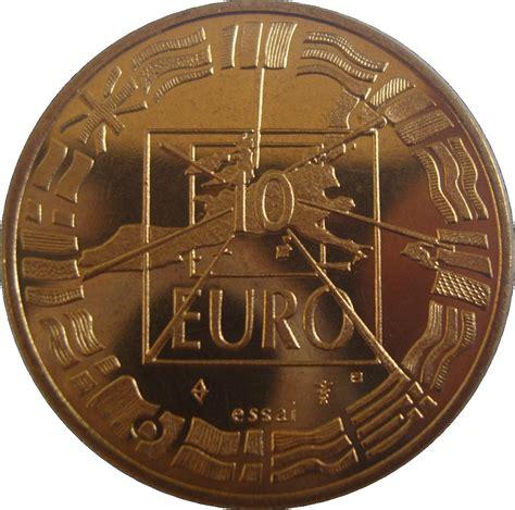 euros de gaulle adenauer essai tresor du patrimoine