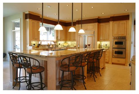 Cheap Kitchen Islands With Breakfast Bar by Kitchen Light Fixtures Kris Allen Daily