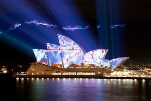 World Attractions Tourist Places Around The World Australia